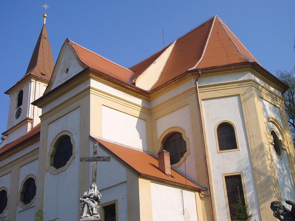 Reference - Náměšť nad Oslavou