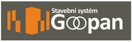 Stavební systémy Goopan