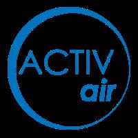 Rigips - ActivAir