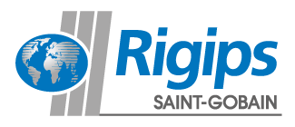 Rigibs - Saint-Gobain